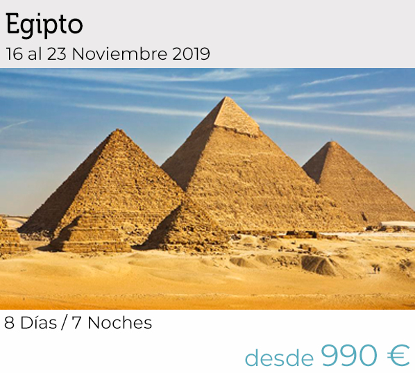 Imagen-Oferta-Egipto