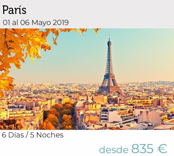 Internacional-oferta-Paris