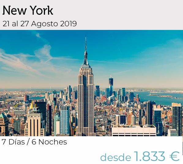 Internacional-oferta-Nueva-York