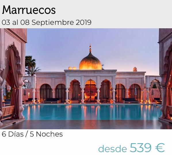 Internacional-oferta-Marruecos