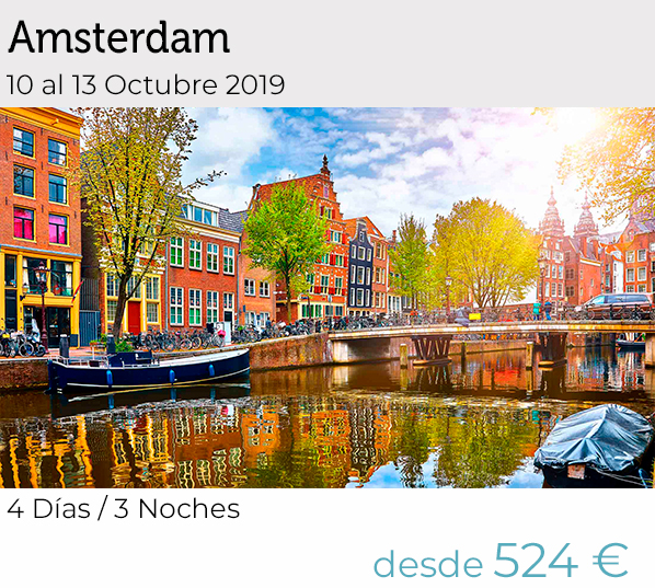 Internacional-oferta-Amsterdam