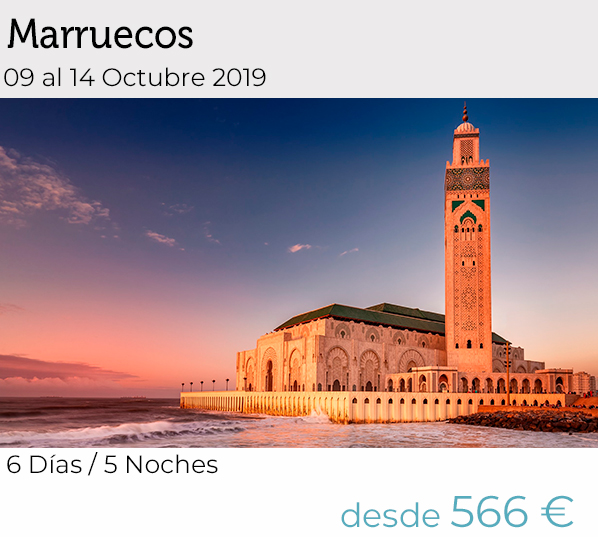 Internacional-oferta-Marruecos-2
