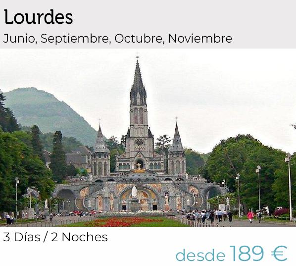 Imagen-Excursion-Lourdes