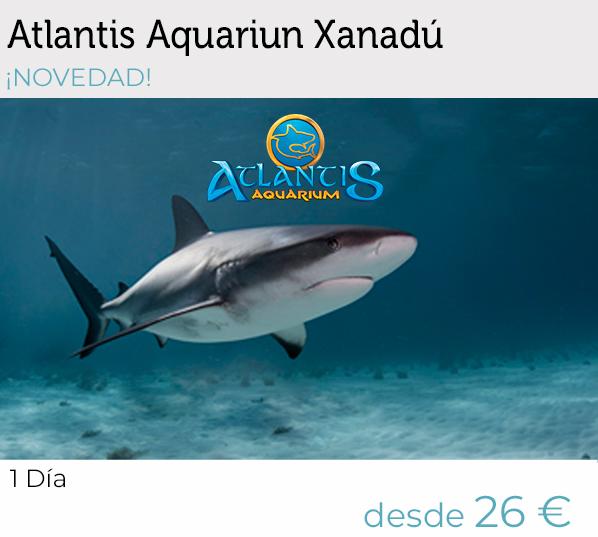 Imagen-Excursion-Atlantis