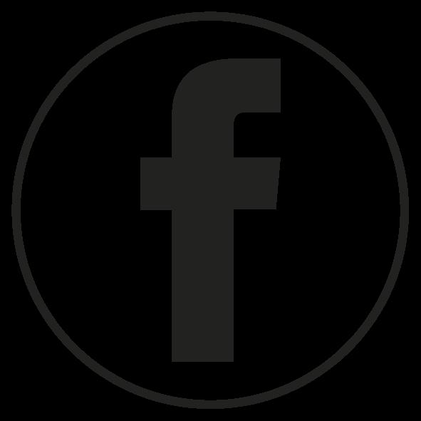 Icono-Facebook-Web