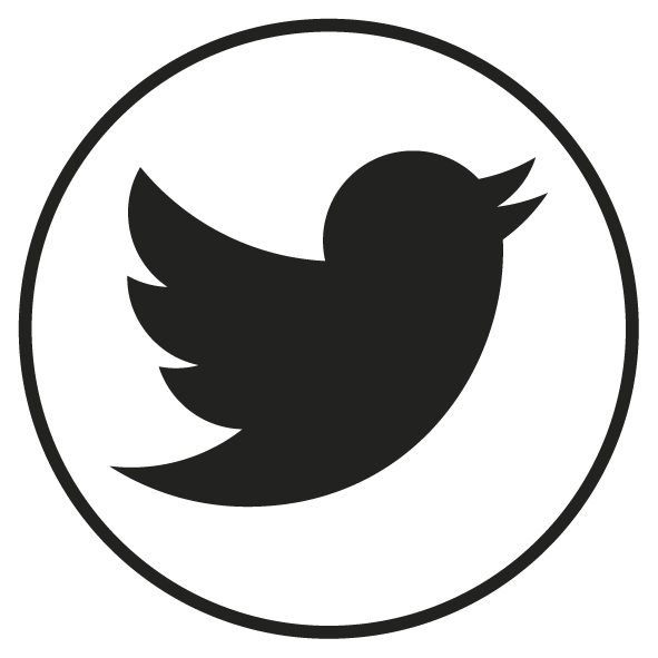Icono-Twitter-Web