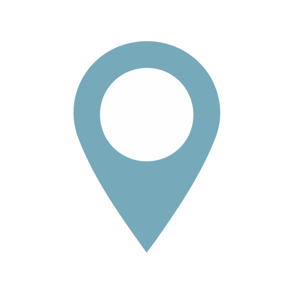 Icono-Localizacion-Web
