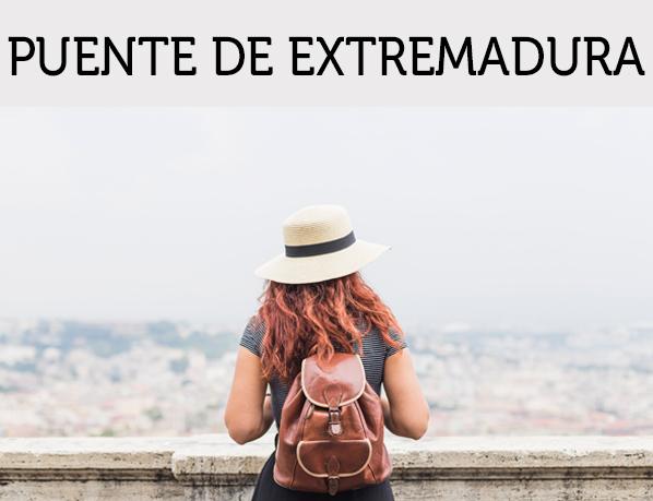 Img-Puente-de-Extremadura-Ofertas