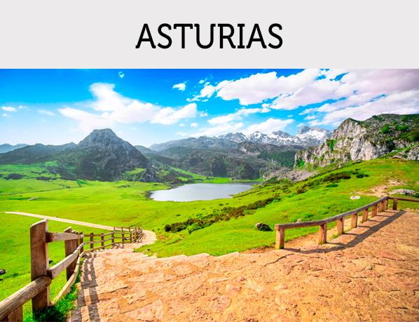 Img_Asturias_Ofertas
