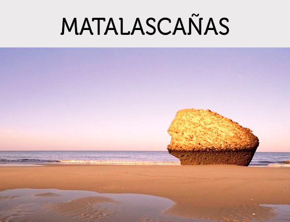 Img-Matalascañas-Ofertas