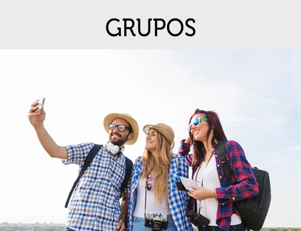 Img-Grupos-Ofertas