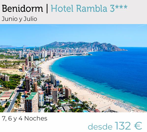 Img-Grupos-Hotel-Rambla