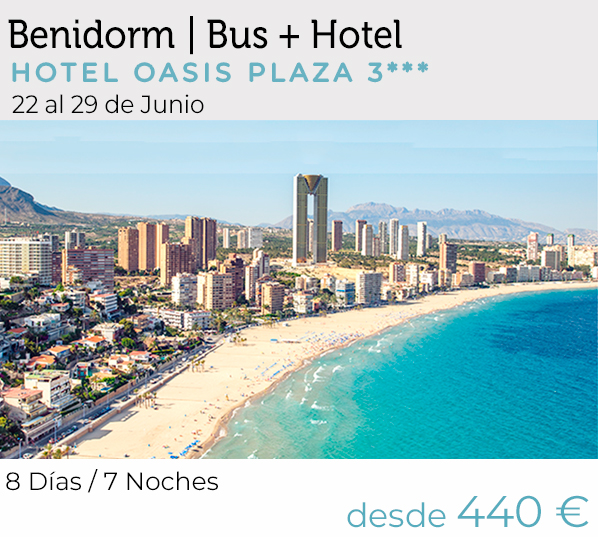 Img-Benidorm-Ofertas-Hotel-Oasis